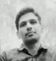Muhammad Sirajudheen